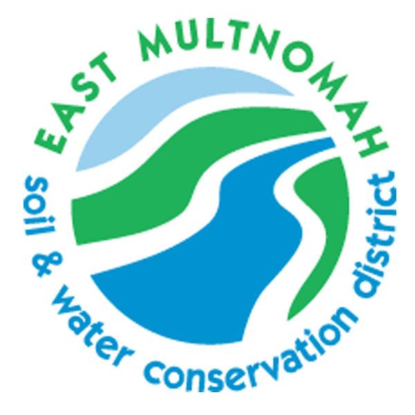 EMSWD logo.jpg