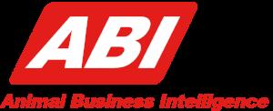 logo_ABI.png