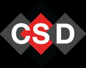 logo_CSD.png