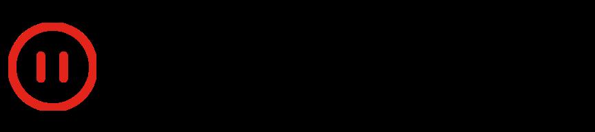 PK Logo1.png