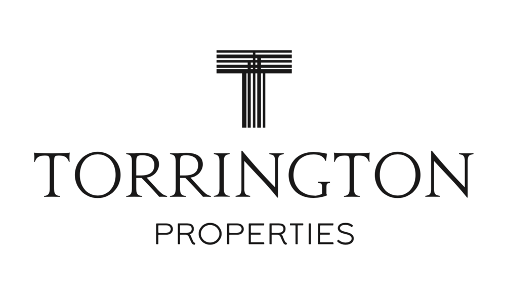 TORRINGTON PROPERTIES