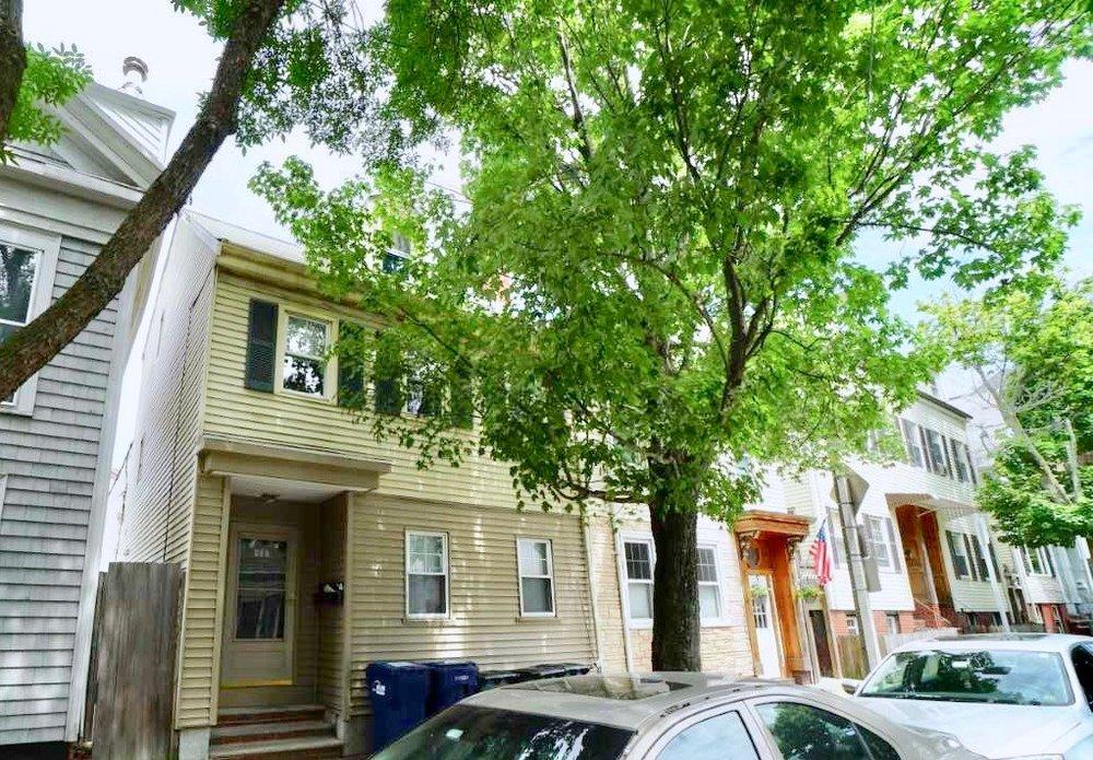 442 west 4th street - SOUTH BOSTON, MA