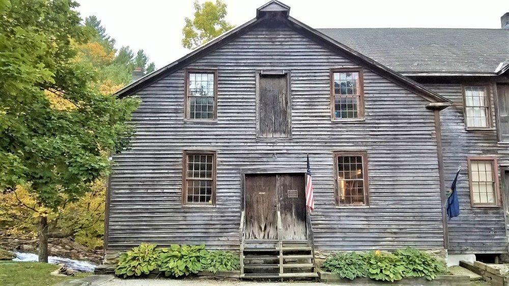 Mill 1764 copy.jpg