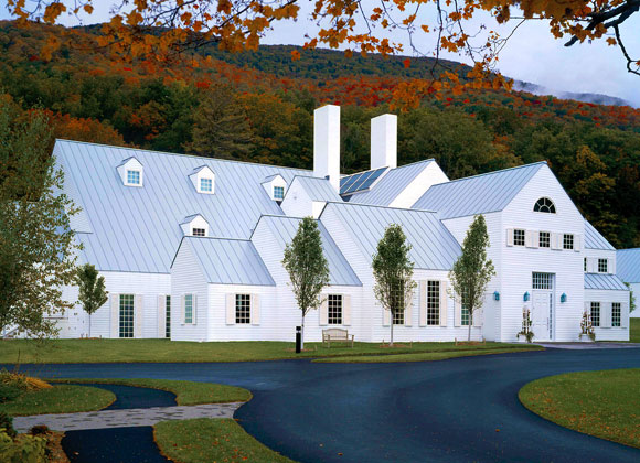 on-location-southern-vermont-arts-center.jpg