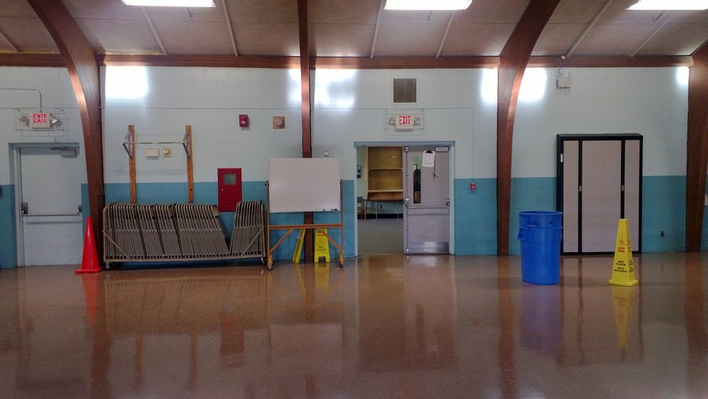 on-location-monument-elementary-school-4.jpg
