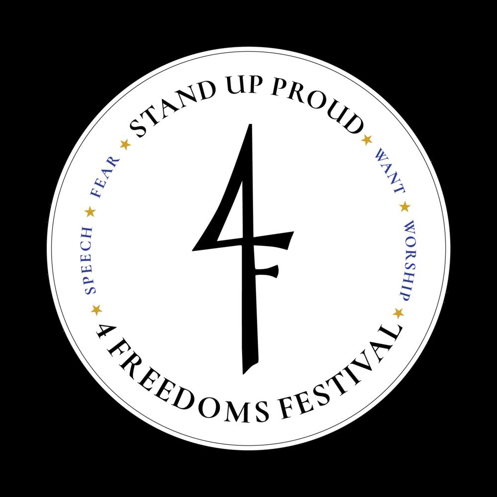 4freedoms logo paths-01.png