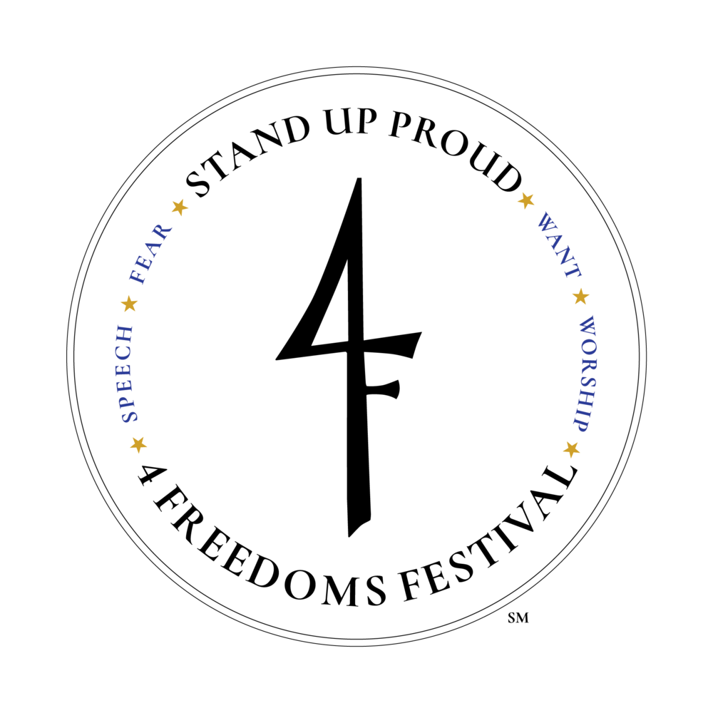 4freedoms logo paths-01.png