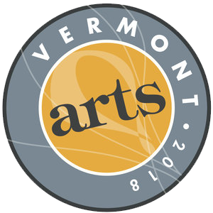 6+Vermont_Arts_2018_color4print.png
