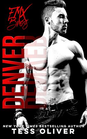 denver_cover_300.jpg