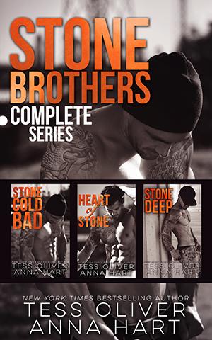 300Stone_Brothers_series.jpg