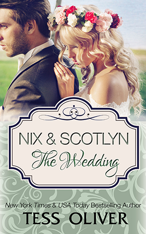 Nix_Scotlyn_cover_300.jpg