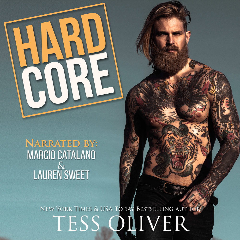 Hard_Core_audio_cover.jpg