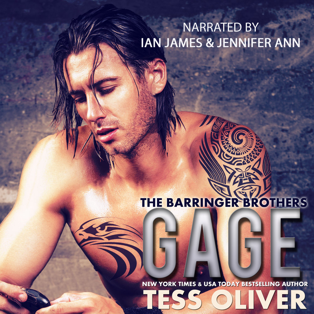 gage_audiobook_cover.jpg