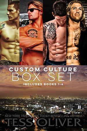 300Custom-Culture-Box-Set-Kindle.jpg