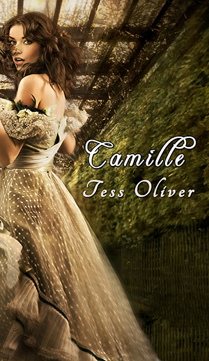 Camille_cover_300.jpg