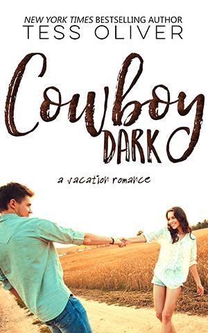 cowboy_dark_new_cover300.jpg