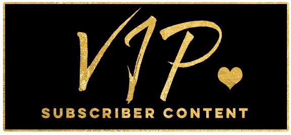 vip_subscriber_content.jpg
