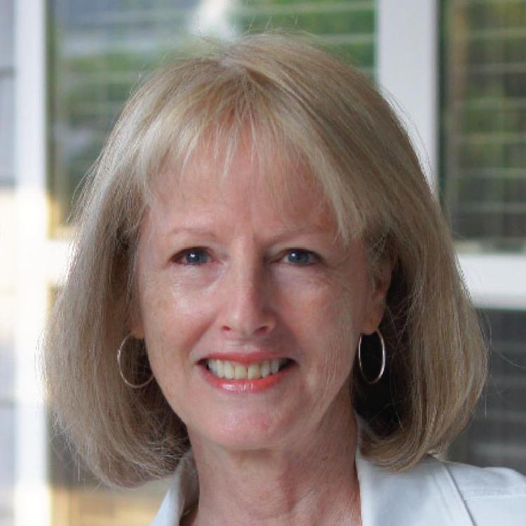 Nancy Snell