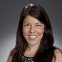 Dana Humphrey • Owner, Whitegate PR