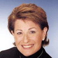 Essie Escobedo • Founder, Office Angels