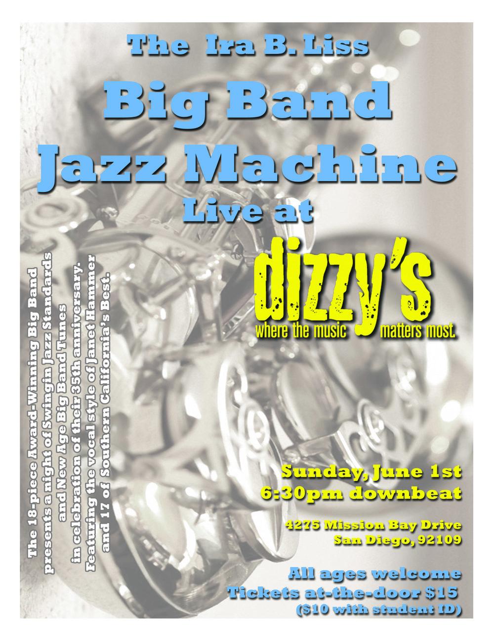 06-01-2014 BBJM Dizzys Flyer Summer 2014.jpg