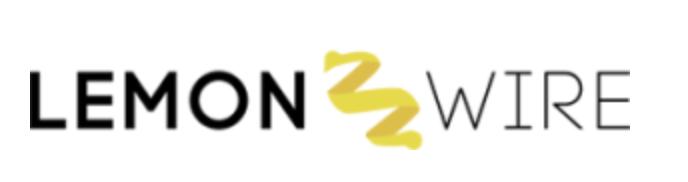 Lemon Wire Logo.png