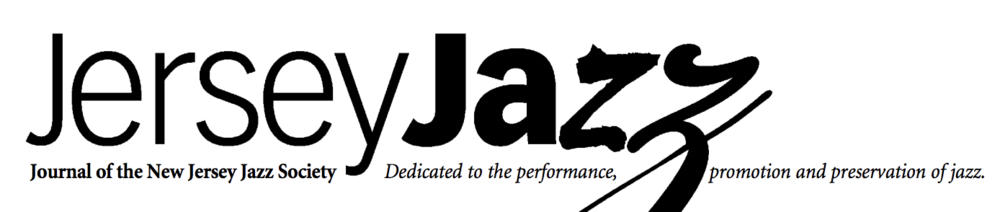 Jersey Jazz Logo.png