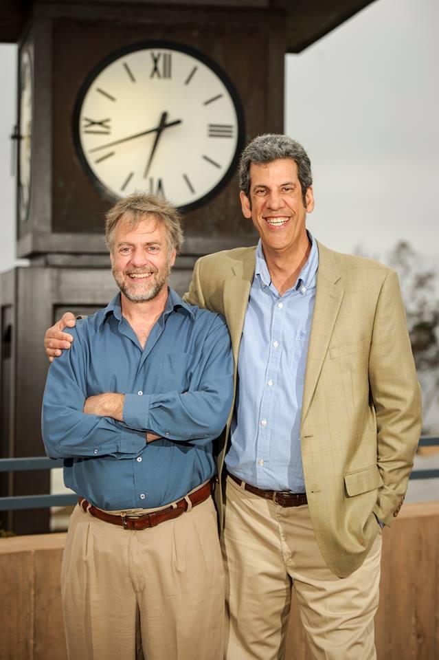 Ira&Chris Braymen.jpg