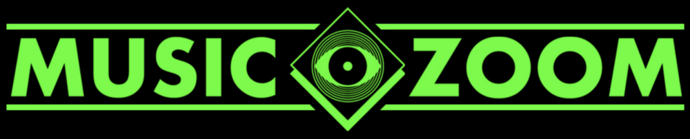 Music Zoom Logo.png