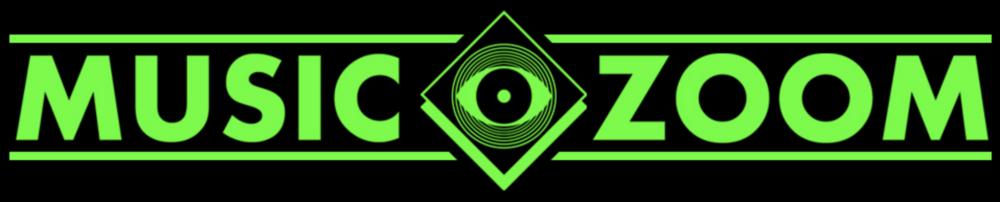 Music Zoom Logo.png
