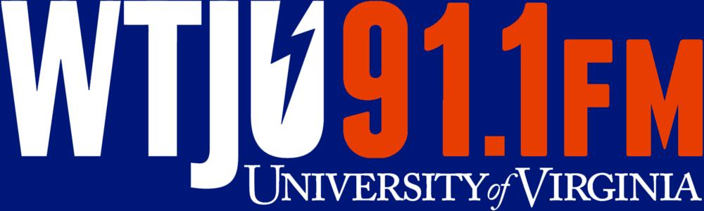 WTJU-logo.png