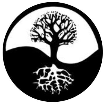 Bodhi Tree Concerts