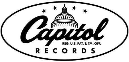 CapitolRecords_Logo.png