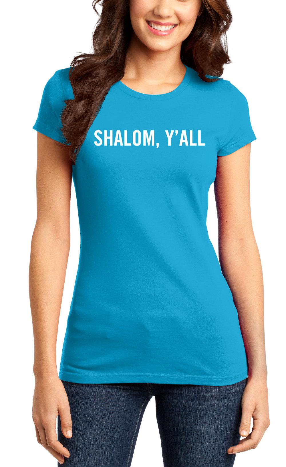 Shalom W Turq.jpg