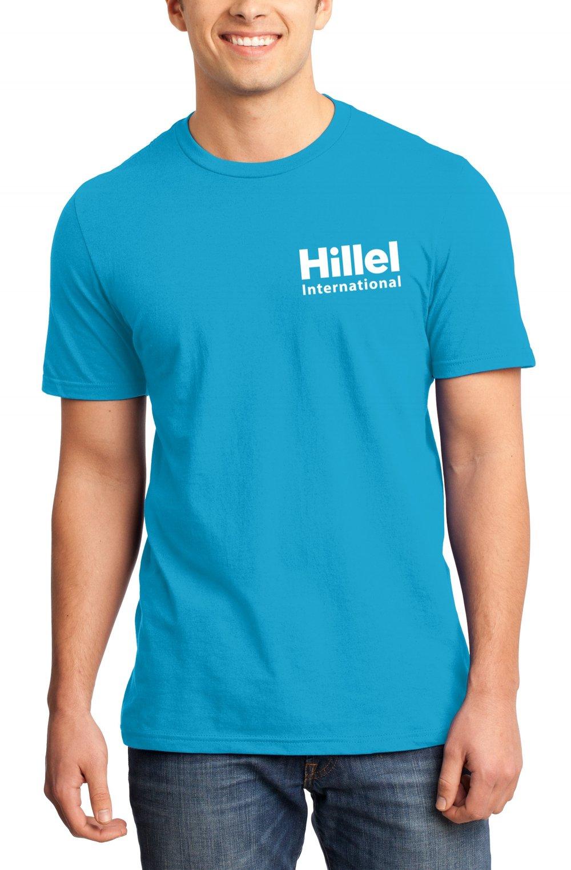 Hillel Turq.jpg