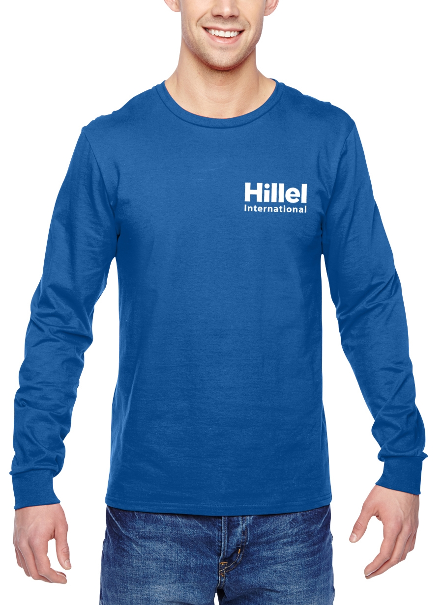 Hillel LS Blue.jpg