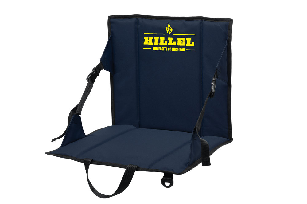 MIchigan  SEAT.jpg