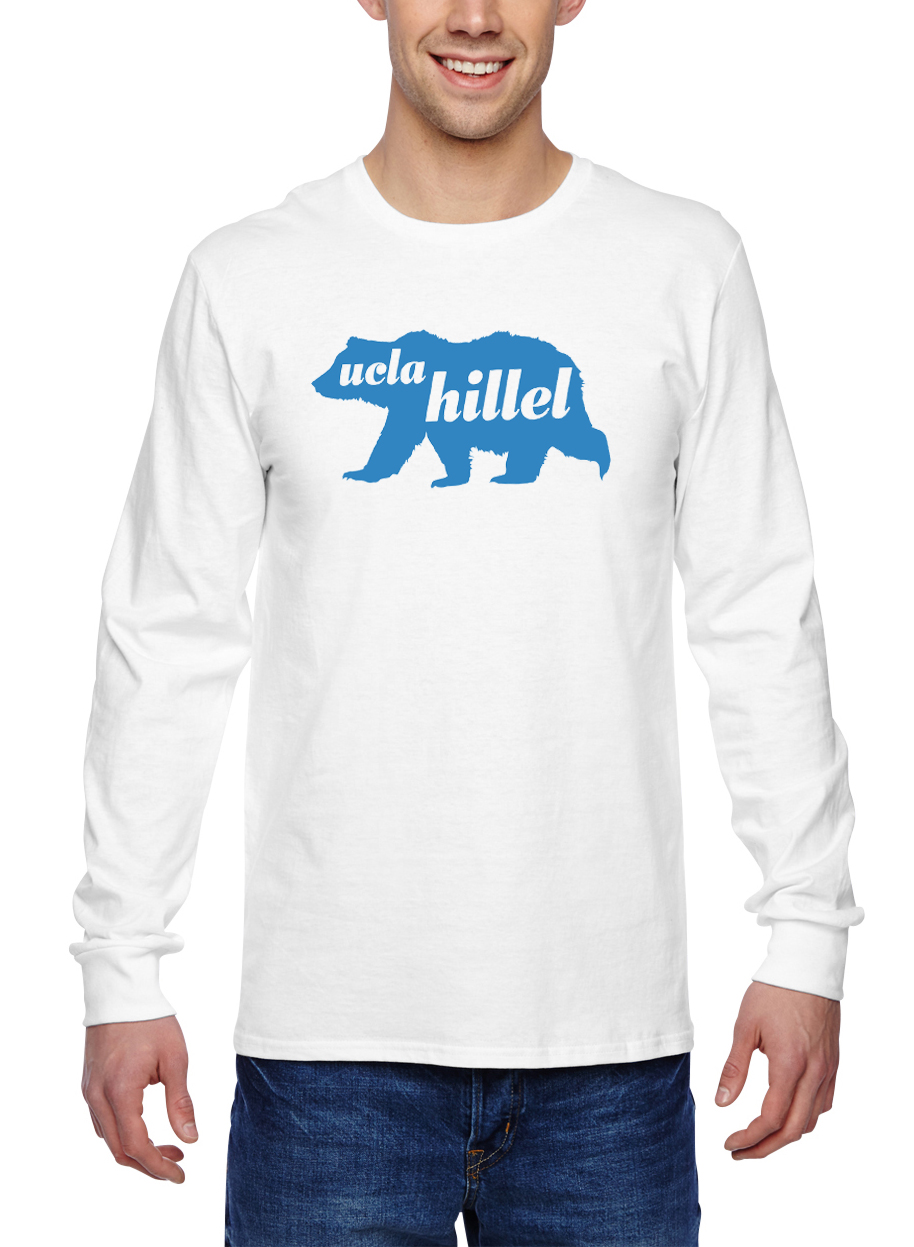 UCLA Bear LS.jpg