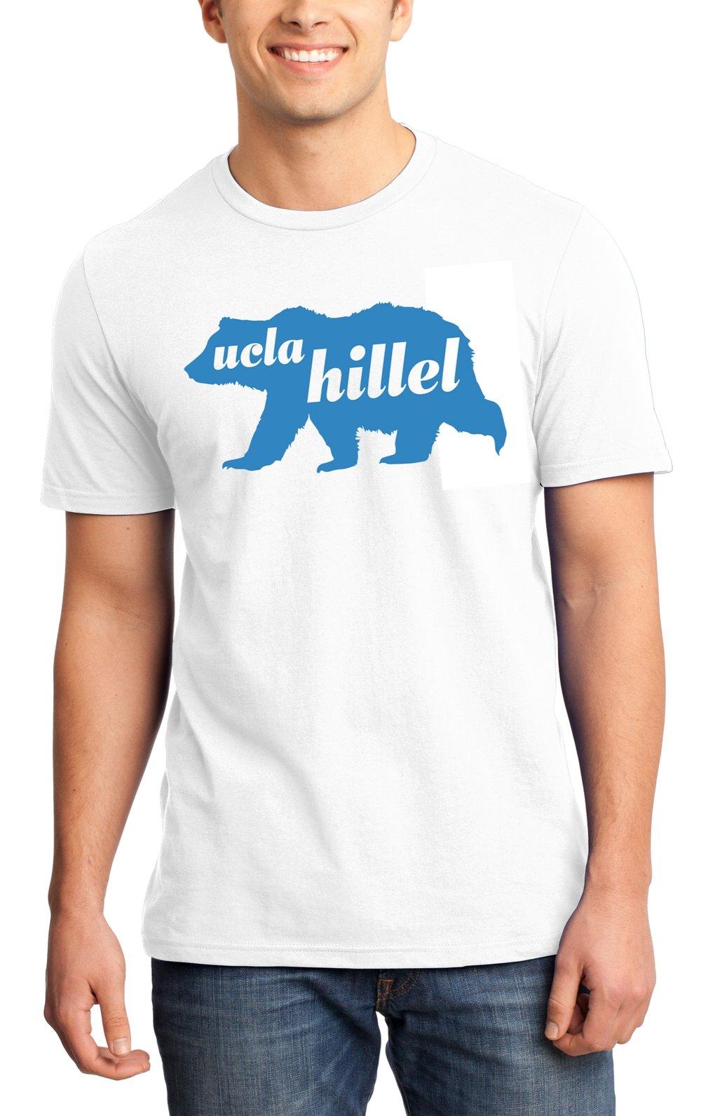 UCLA Bear Tee.jpg