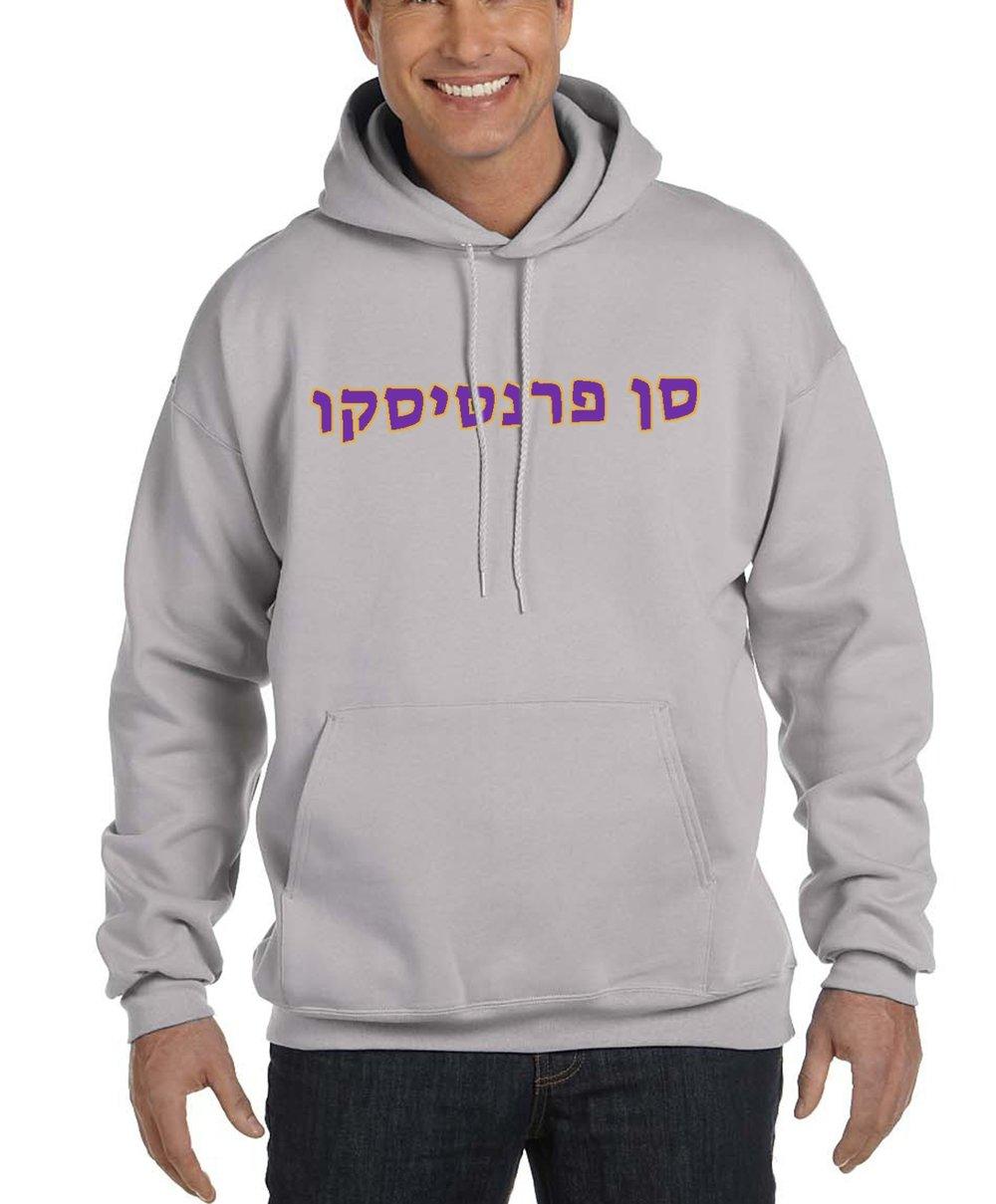 Sanfran_hoodie_purpleheathergray.jpg