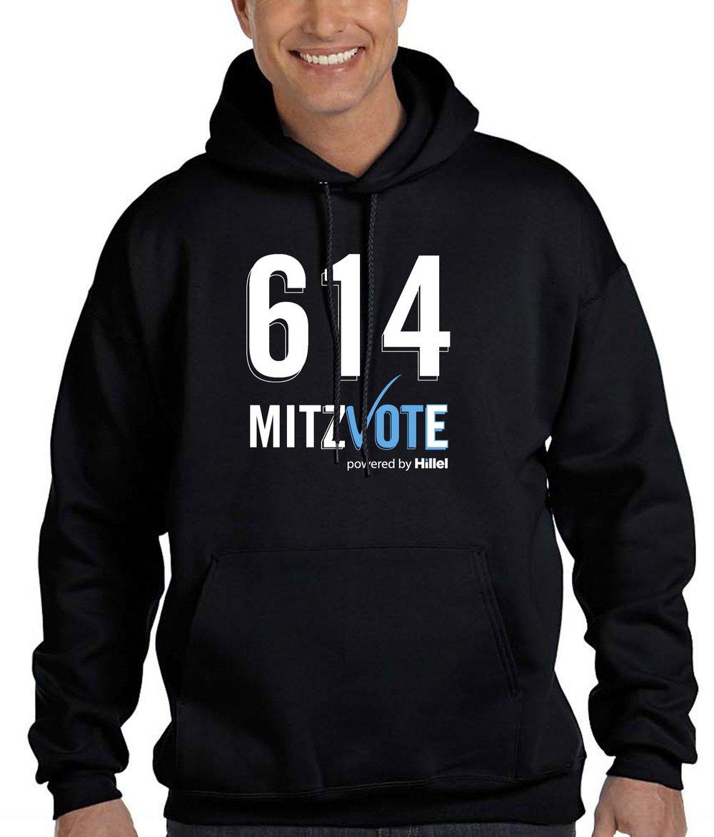 614_hoodies.jpg