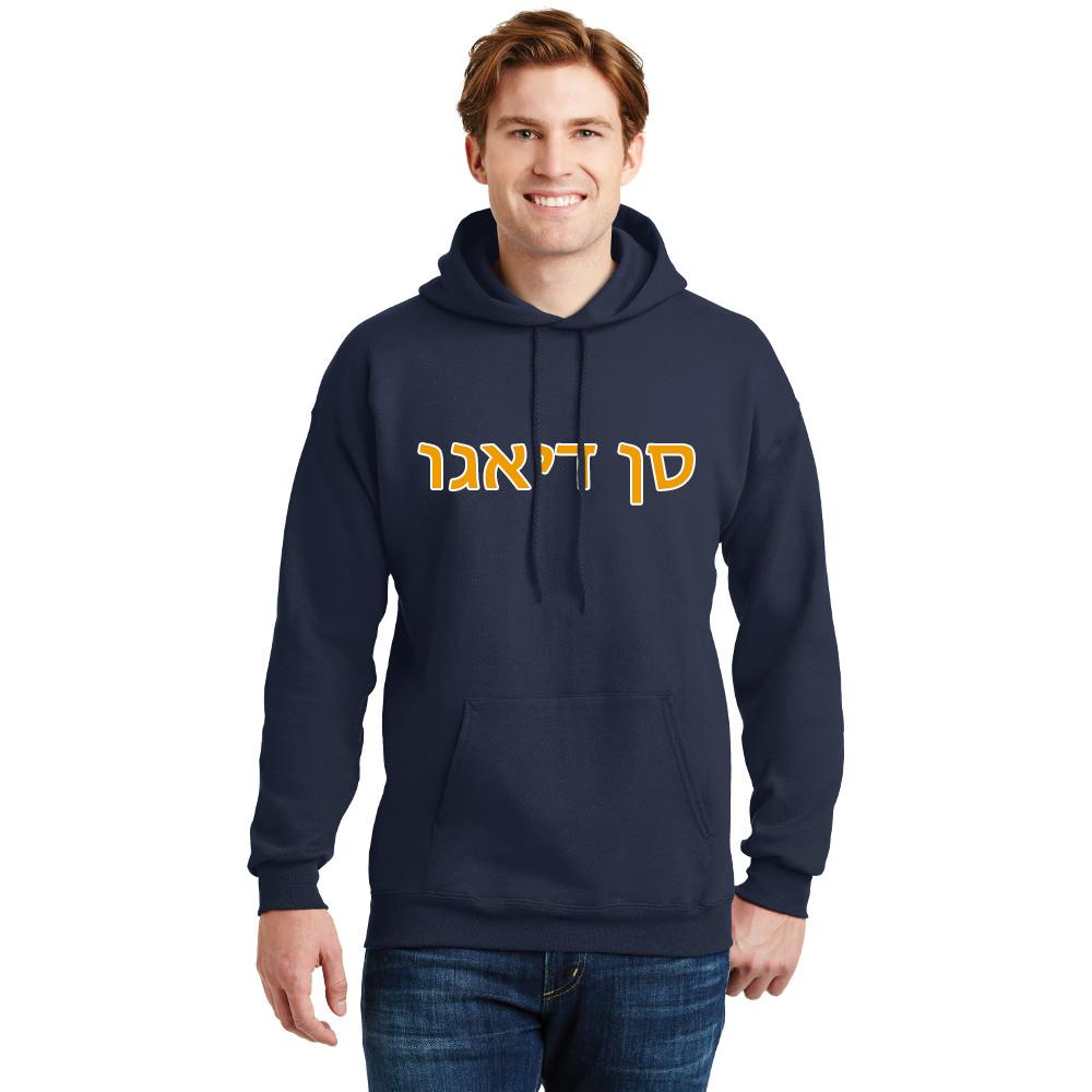 UCSD hoodie.jpg