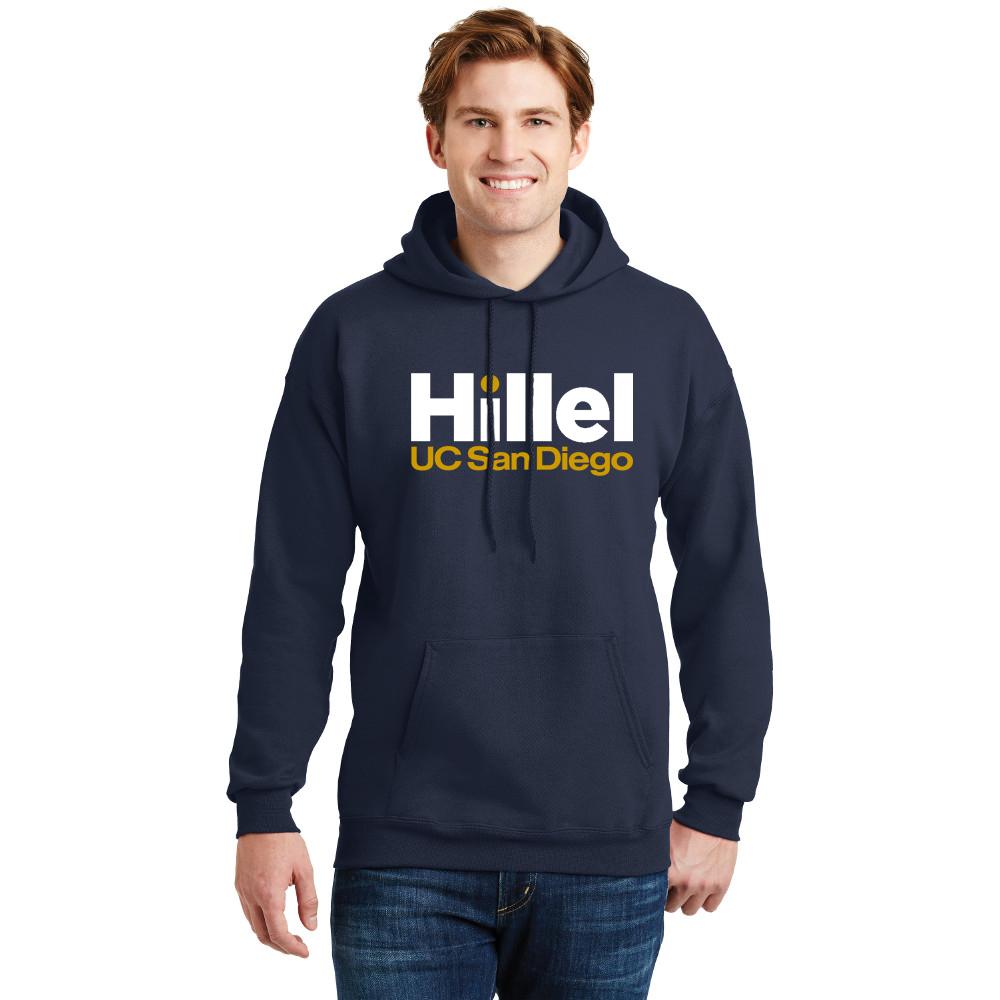 UCSD logo hoodie.jpg