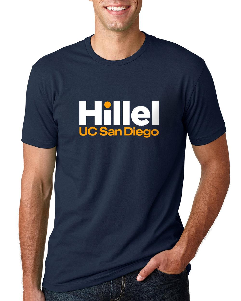 UCSD logo tee.jpg