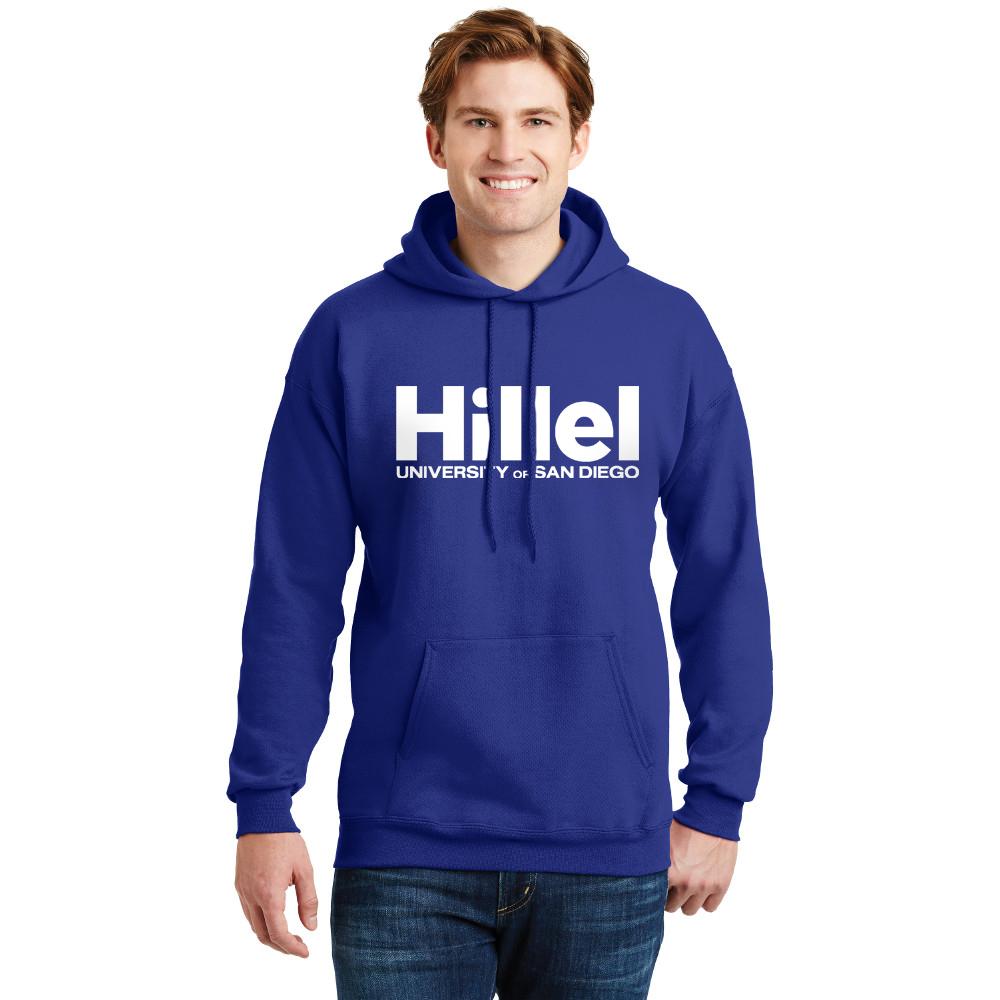 USD hoodie-logo.jpg