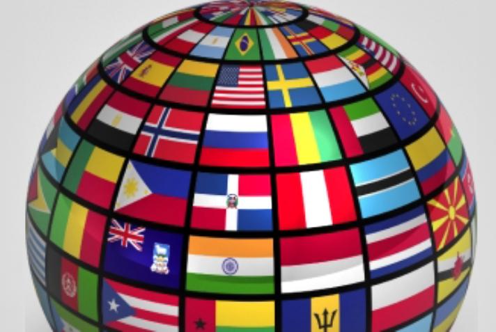 Firmas internacionales de inversión inmobiliaria de capital privado    Conozca más