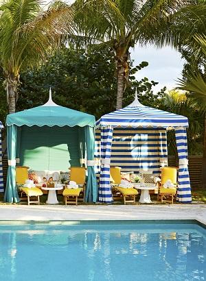 Pools and Garden_Cabanas web.jpg