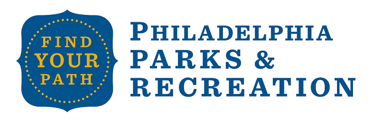 Students Run Philly Style is proud to partner with Philadelphia Parks & Recreation on their Philly race initiative. With their support, the Philly Style 8K is a premier community race, showing off one of Philly's most beautiful off-road running trails.