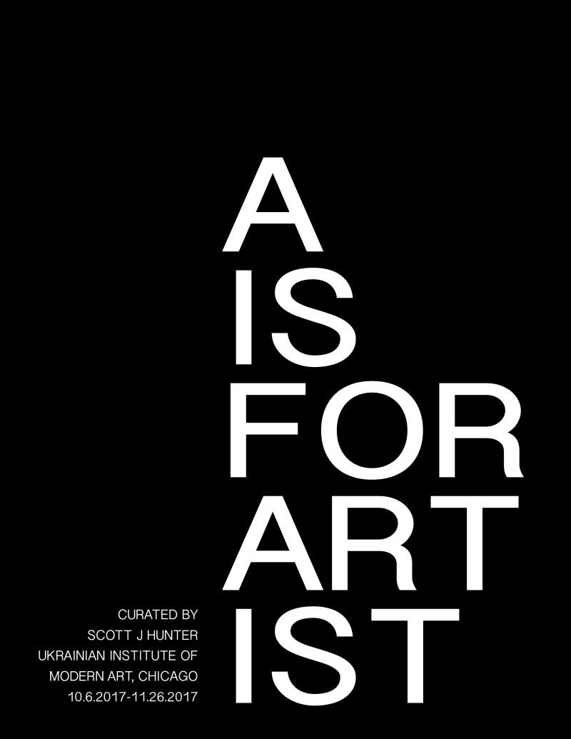 AISFORARTIST2-800x1035.jpg