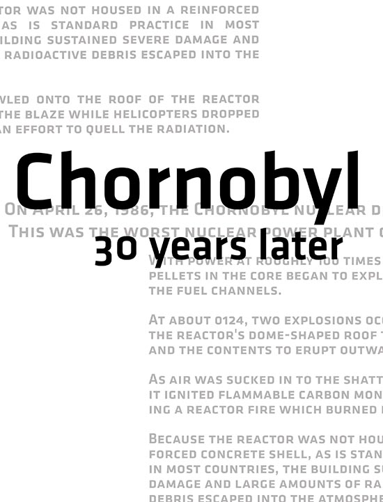 cover-chernobyl-web.jpg